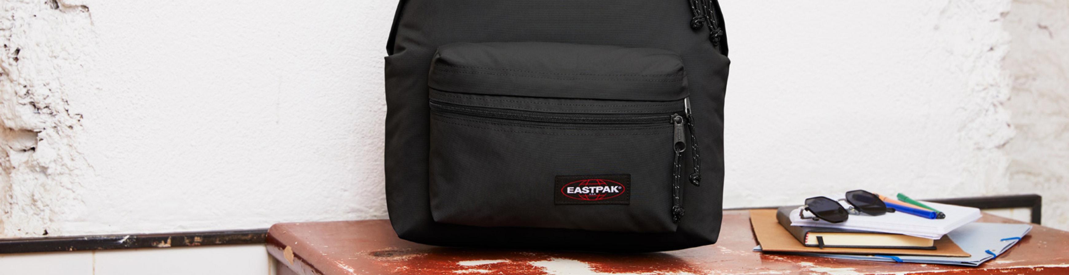 Hátizsák - Eastpak Shop ed3aea49fc