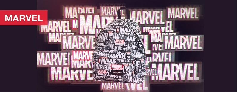 Eastpak Marvel