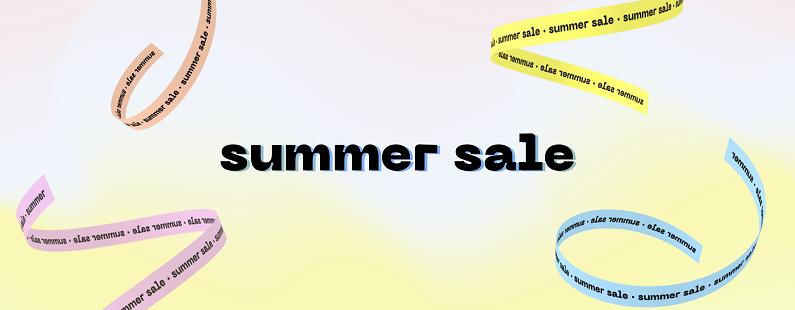 Eastpak Summer Sale