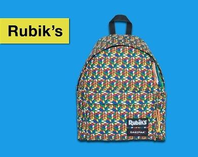 Eastpak Rubik's